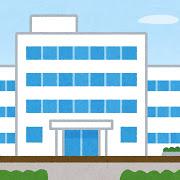 bg_hospital[1]