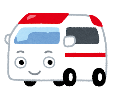 car_character6_kyukyusya[1]